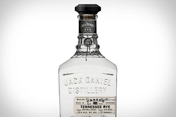 jack-daniels-white-whiskey