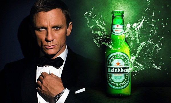 james-bond-skyfall-heineken