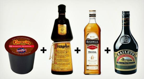 kcup-cocktails-kahlua