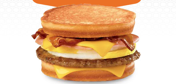 loaded-breakfast-sandwich