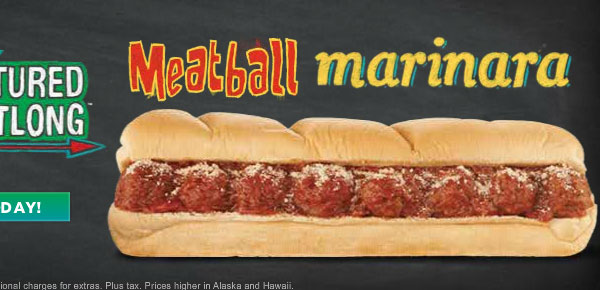 meatball-marinara-subway