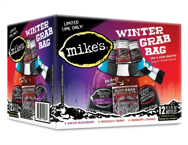 mikes-winter-grab-bag
