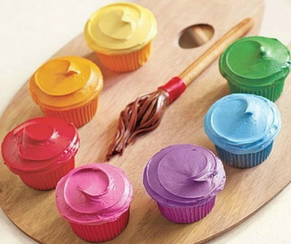 pallete-cupcake