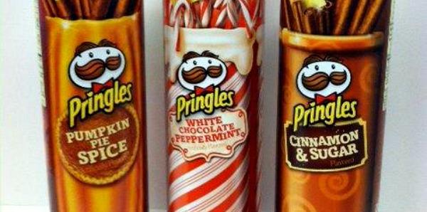 pringles-sugar-flavors