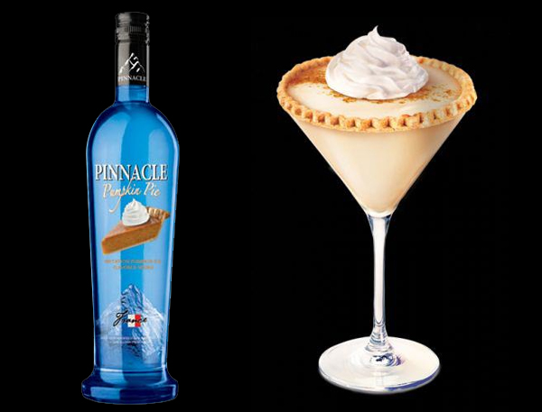 pumpkin-pie-vodka