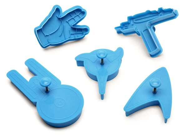 star-trek-cookie-cutter