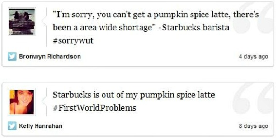 starbucks-shortage