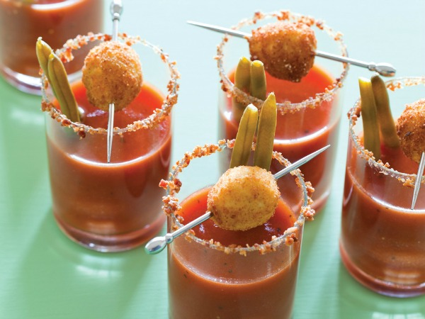 tiny-bloody-mary