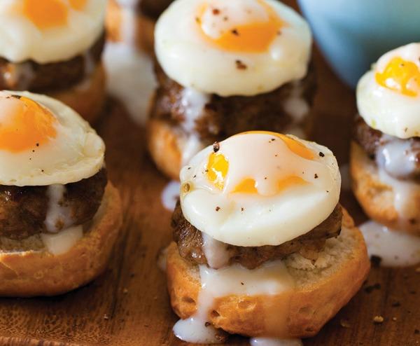tiny-eggs-benedict