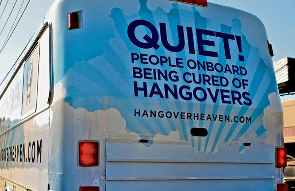 vegas-hangover-bus