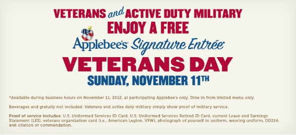 Applebees-Veterans-Day-2012
