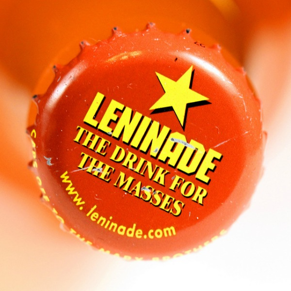 Leninade