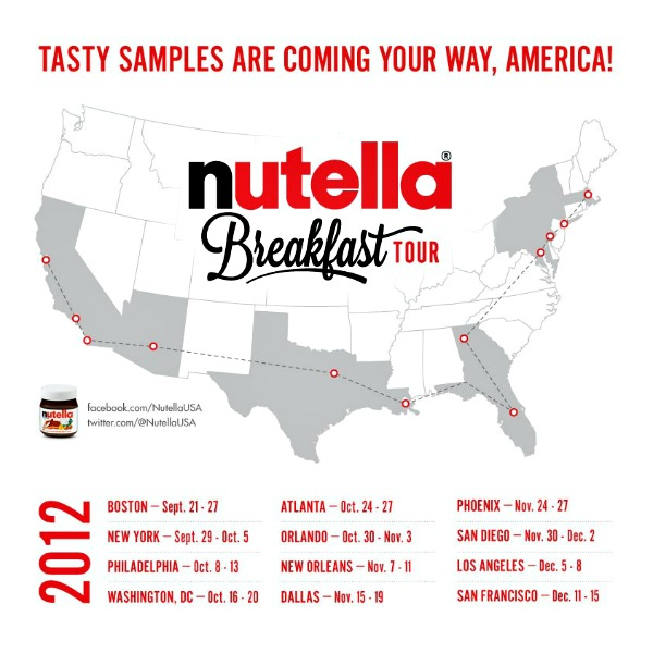Nutella-Breakfast-Tour