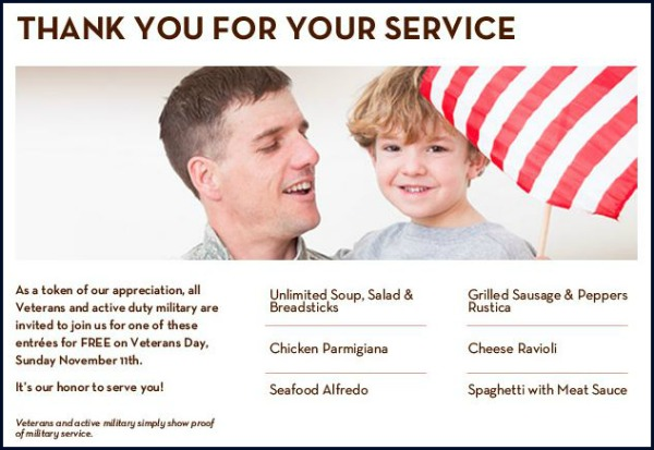 Olive-Garden-Veterans-Day-2012