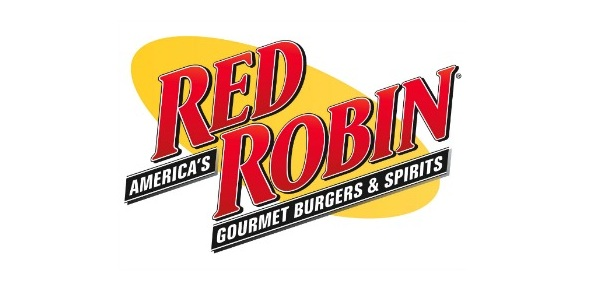 Red-Robin-Veterans-Day