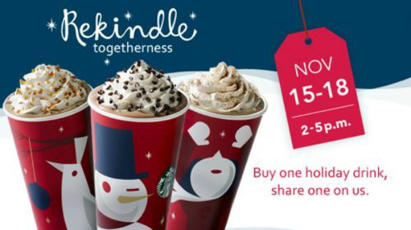 Starbucks-Holiday-Drinks-BOGO