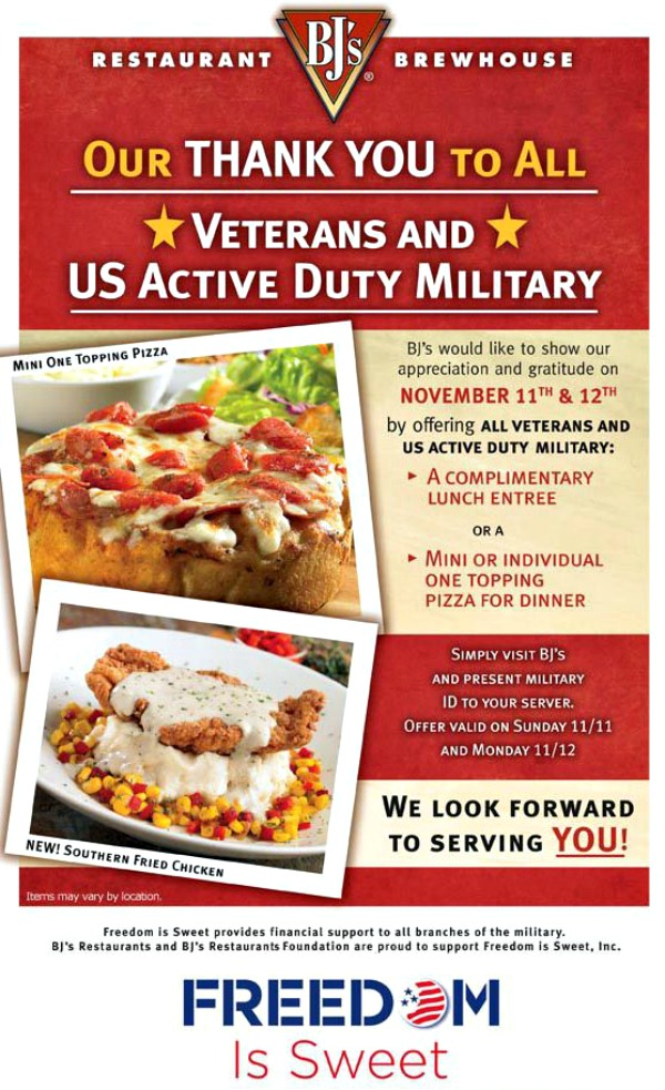 bjs-veterans-day