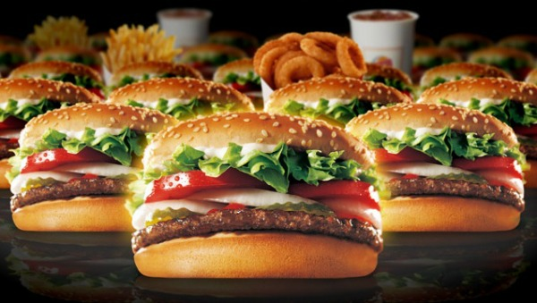 burger-king-all-you-can-eat