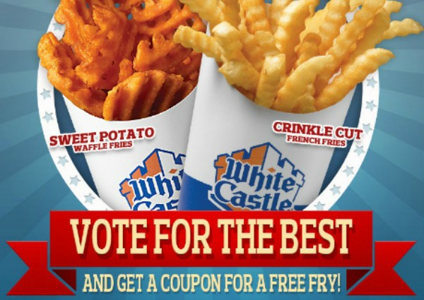 free-white-castle-fries