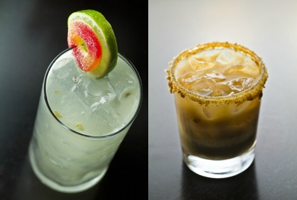 holiday-drink-recipes