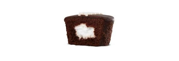 hostess-brands-closing