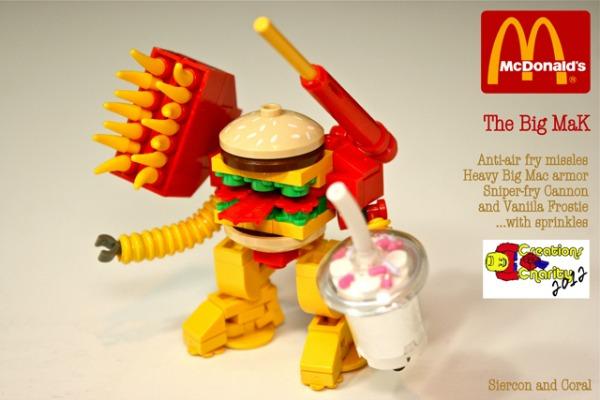 mcdonalds-big-mak