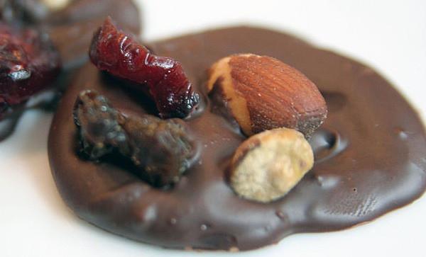 Cadbury develops chocolate that won't melt at high temperatures