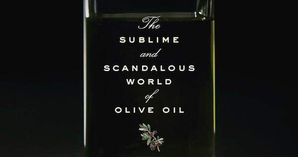 olive-oil-wars