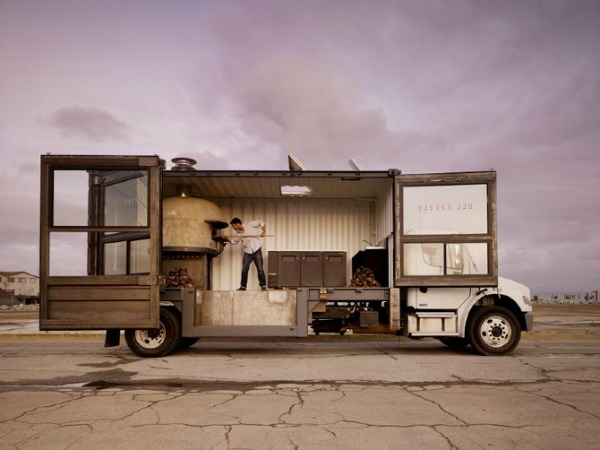 pizzeria on wheels sf