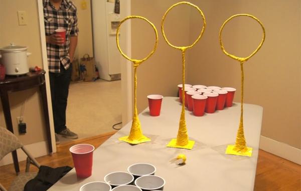 quidditch-beer-pong