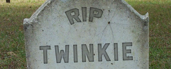 rip-twinkie