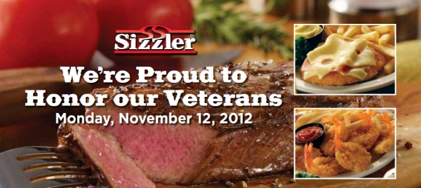 sizzler-veterans-day-2012