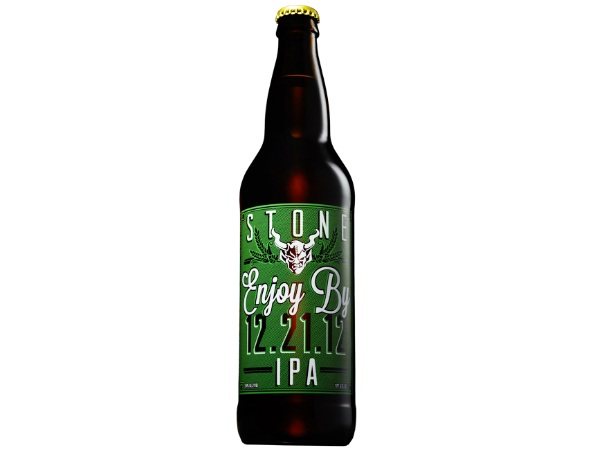 stone-enjoy-by-ipa