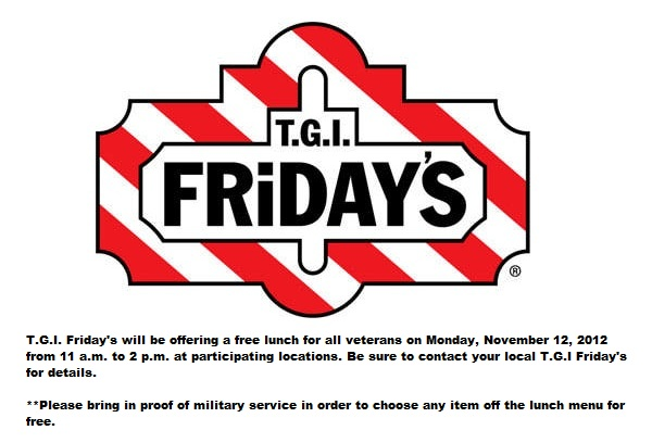 tgi-fridays-veterans-day-free-meals
