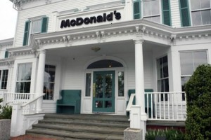 McDonalds-Long-Island-Georgian-mansion