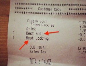 best-butt-receipt