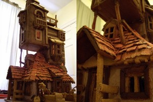 harry-potter-gingerbread-house