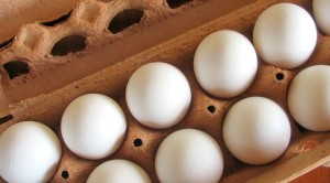raw-eggs-28-kill-a-man