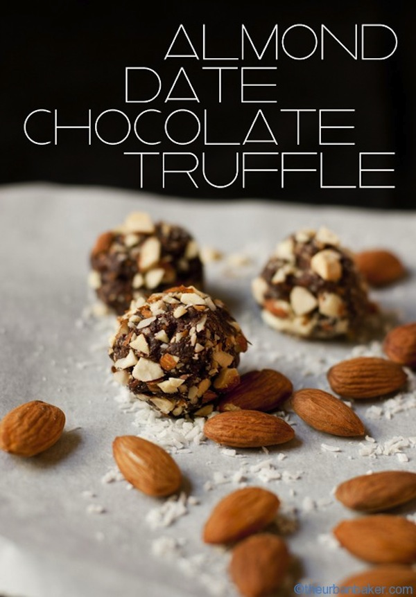 ALMOND_truffle_single_text