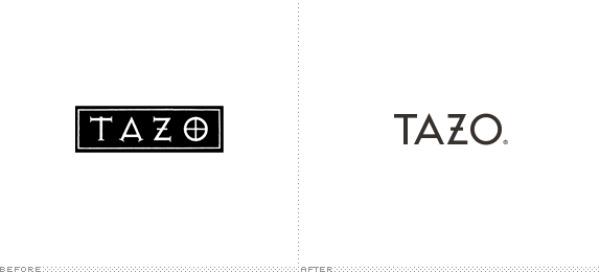 TAZO-logo