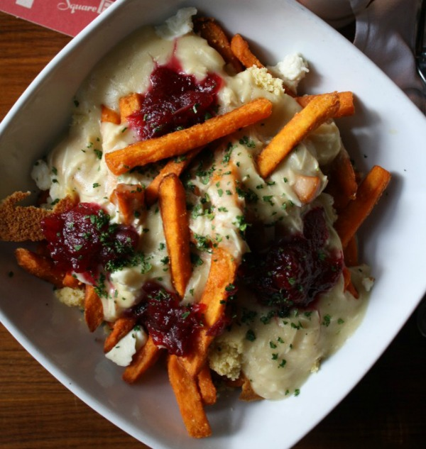 Thanksgiving-Poutine-Square-Peg-