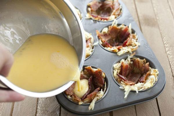 bacon-potato-cups