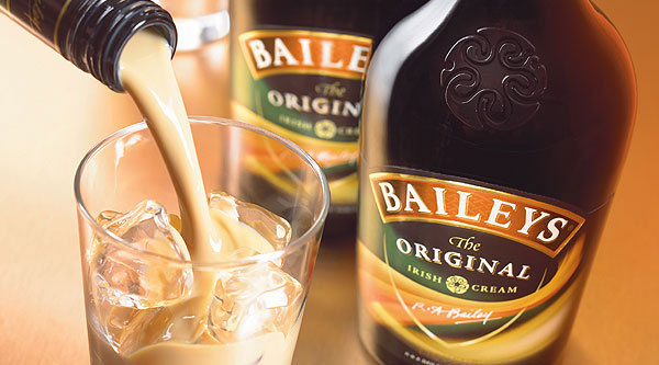 baileys-irish-cream
