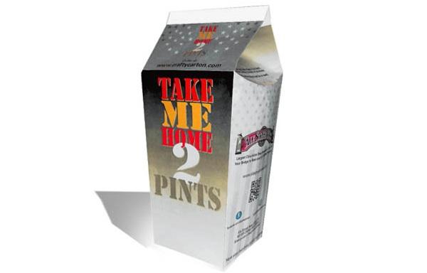 beer-carton