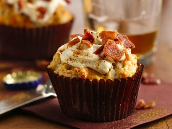 beer-cupcake