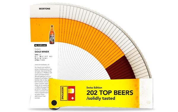 beertone-chart