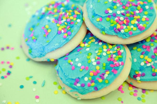 bluecookie