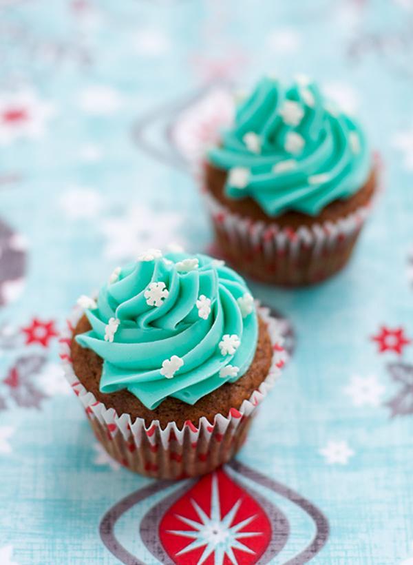 bluecupcake2