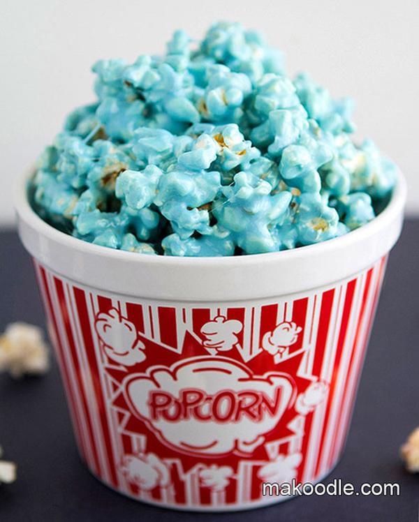 bluepopcorn