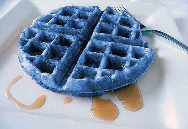 bluewaffles